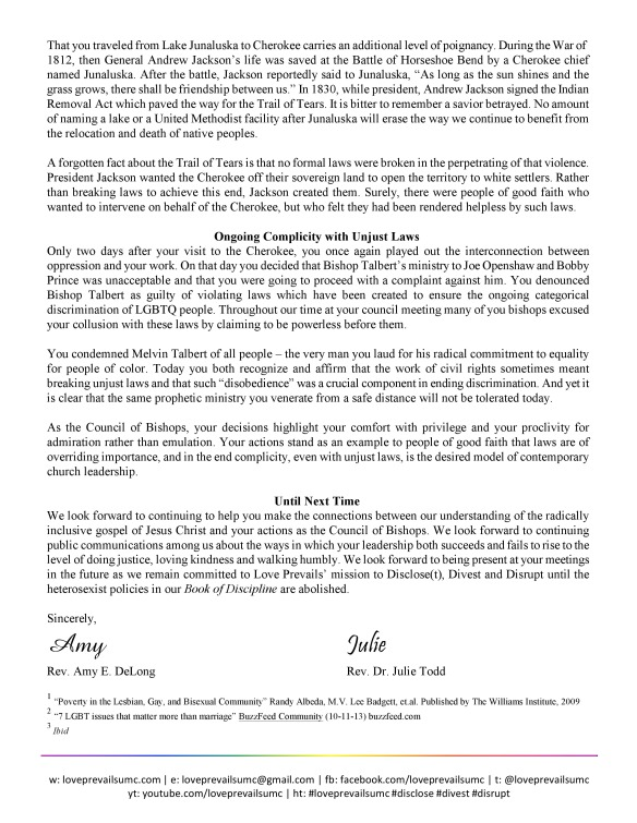 COB Jan 2014-page-1