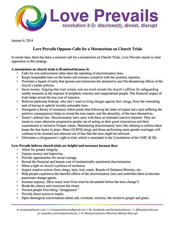 Moratorium-page-0