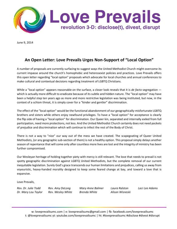 Local Option Response-page-001