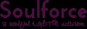 Soulforce-Logo-for-Web