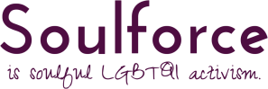 Soulforce-Logo-for-Web